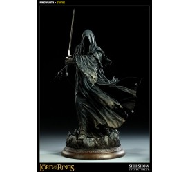 Lord of the Rings Statue 1/6 Ringwraith 48 cm