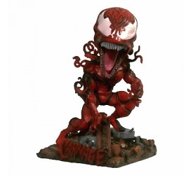 Marvel Carnage Bobble Head