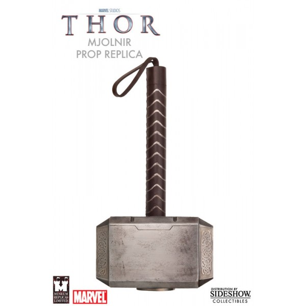 hammer of thor online shop englisch the pharmaceutical
