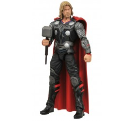 Marvel Select Thor Movie AF