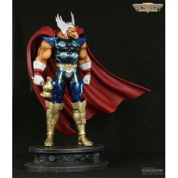 Marvel Statue Beta Ray Bill 41 cm