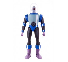 Batman The Animated Series Action Figure 1/6 Mr. Freeze 32 cm