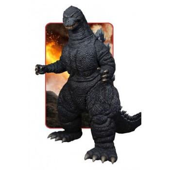 Godzilla Ultimate Godzilla 18 inch Figure