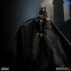 The One12 Collective DC Comics Batman Sovereign Knight