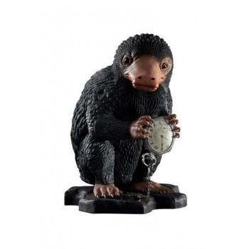 Fantastic Beasts Life-Size Statue Niffler 32 cm