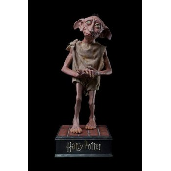 Harry Potter Life-Size Statue Dobby Version 2.0 107 cm