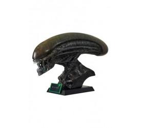Alien Covenant Bust 1/1 Xenomorph 54 cm