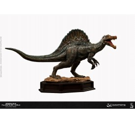 Damtoys Museum Collectible Series Spinosaurus