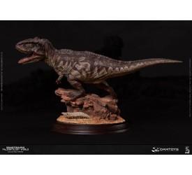 DAMTOYS Museum Collection Series Giganotosaurus 32 cm