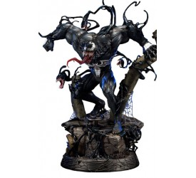 Marvel Comics Statue Venom (Dark Origin) 80 cm