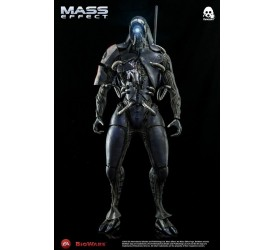 Mass Effect 3 Action Figure 1/6 Legion 33 cm