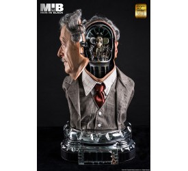 Men in Black Rosenberg 1/1 Life Size Bust 66 cm