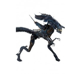Aliens Ultra Deluxe Action Figure Alien Queen 38 cm