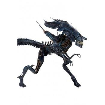 Aliens Ultra Deluxe Action Figure Alien Queen 38 cm