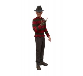 Nightmare on Elm Street 3 Dream Warriors Action Figure 1/6 Freddy Krueger 30 cm