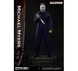 Halloween Statue 1/2 Michael Myers 107 cm