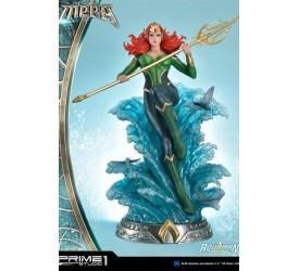 DC Comics Statue Mera 73 cm