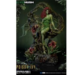 Batman Hush Statue Poison Ivy 78 cm