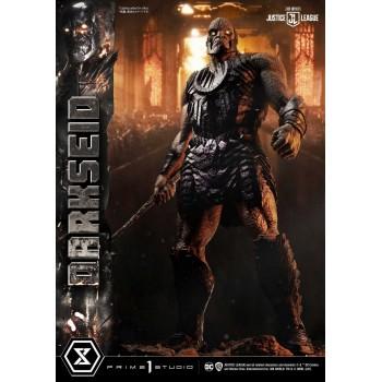 DC Comics Zack Snyder's Justice League Darkseid 1/3 Scale Statue
