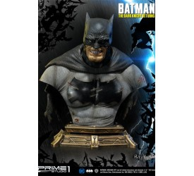 Batman The Dark Knight Returns Premium Bust Batman 27 cm