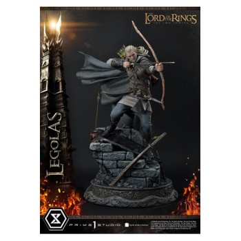 Lord of the Rings Statue 1/4 Legolas 75 cm