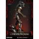 The Predator Fugitive Predator 1:4 Scale Statue