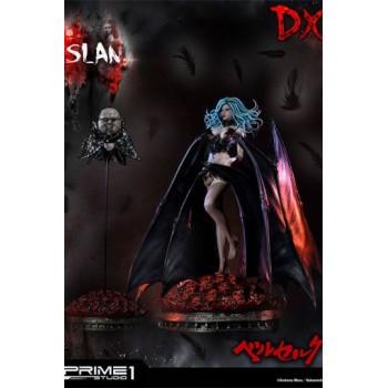 Berserk Statue 1/4 Deluxe Version 67 cm