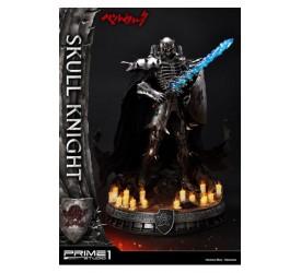 Berserk Statue 1/4 Skull Knight 74 cm