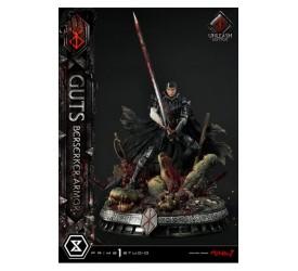 Berserk Statue 1/4 Guts Berserker Armor Unleash Edition 91 cm