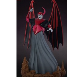 Dungeons and Dragons Statue Venger 62 cm