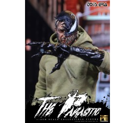 Toys Era 1/6 The Parasitic Standard Edition