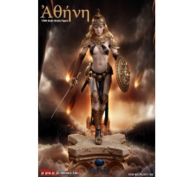 TBLeague Athena 1/6th Scale Action Figure 30 cm