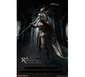 TBLeague Ra the God of Sun- Sliver 1/6 Scale Action Figure