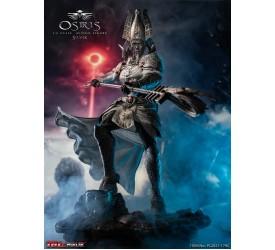 TBLeague 1/6 Ancient Egyptian God of the Dead Osiris Sliver