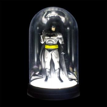 DC Comics Batman Collectible Light