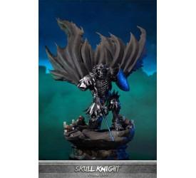 Berserk Statue 1/4 Skull Knight 81 cm
