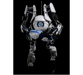 Portal 2 Atlas Sixth Scale Figure 30cm