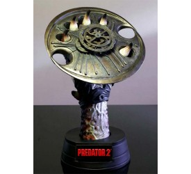 Predator 2 Replica 1/1 Cutting Disc