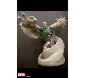 Premium Collectibles Sandman Statue (Comics Version) 75 cm