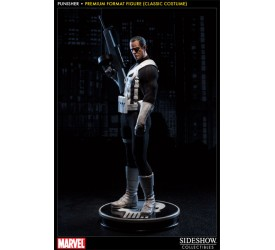 Punisher Premium Format Figure (Classic Costume) 58cm