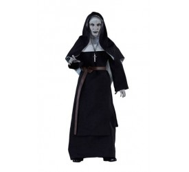 The Conjuring 2 Action Figure 1/6 The Nun 30 cm