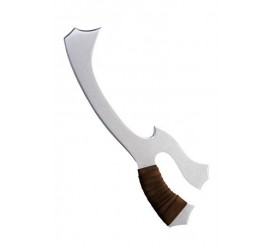Star Trek Replica 1/1 Mek'leth 46 cm