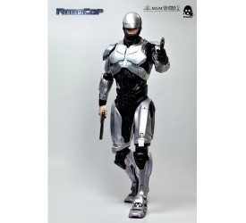 Robocop RC-1.0 Sixth Scale Figure 30 cm