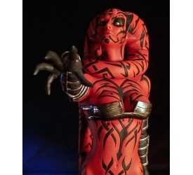 Star Wars Darth Talon Statue