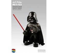 Star Wars Darth Vader Oversized Vinyl Collectible Doll