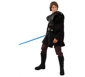 Star Wars Ultimate Quarter Scale Anakin Skywalker AF 49cm