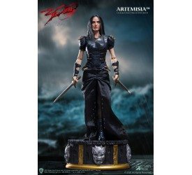 300 Rise of an Empire My Favourite Movie Action Figure 1/6 Artemisia 3.0 Limited Edition 29 cm