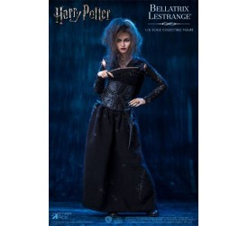 Harry Potter My Favourite Movie Action Figure 1/6 Bellatrix Lestrange 30 cm