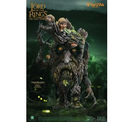 Lord of the Rings: The Two Towers Defo-Real Series Statue TreeBeard 15 cm