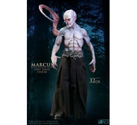 Underworld Evolution Soft Vinyl Statue Marcus 32 cm